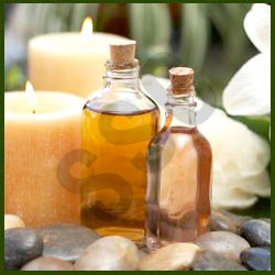 Aromatherapy Essential Oil