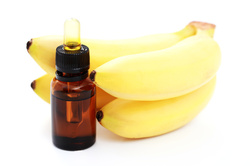 Banana Body Massage Oil